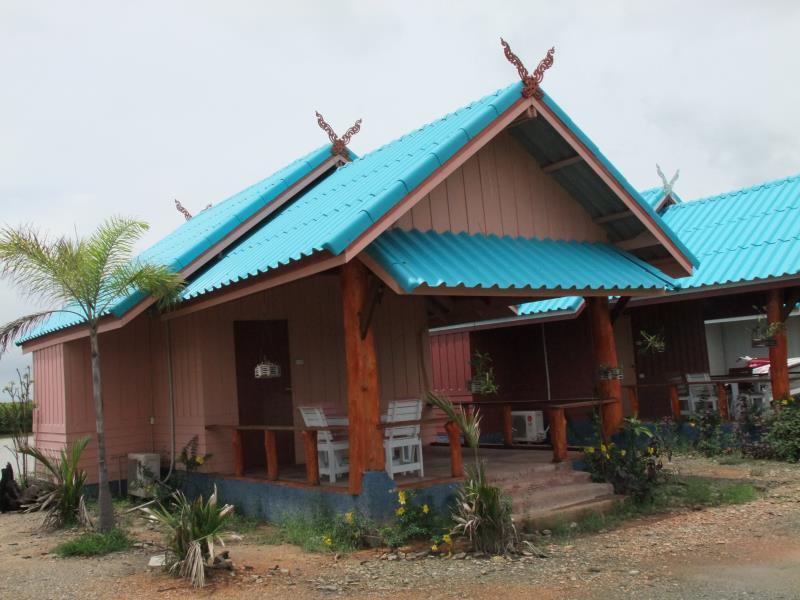 Hotell NV Inn Resort i , Rayong. Klicka för att läsa mer och skicka bokningsförfrågan