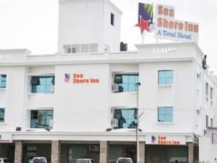 Hotel Sea Shore Inn