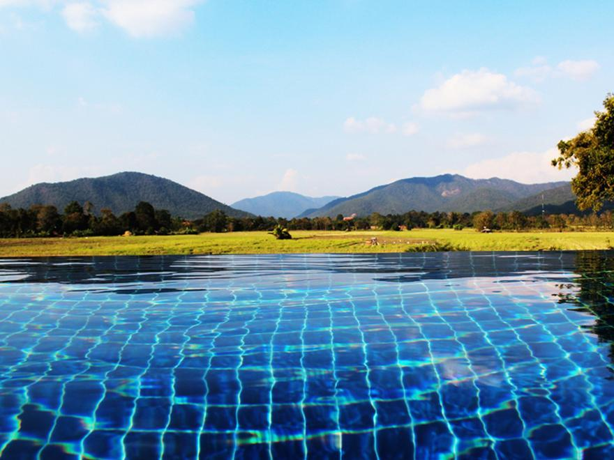 Hotell Soulmates Retreat i , Chiang Mai. Klicka för att läsa mer och skicka bokningsförfrågan