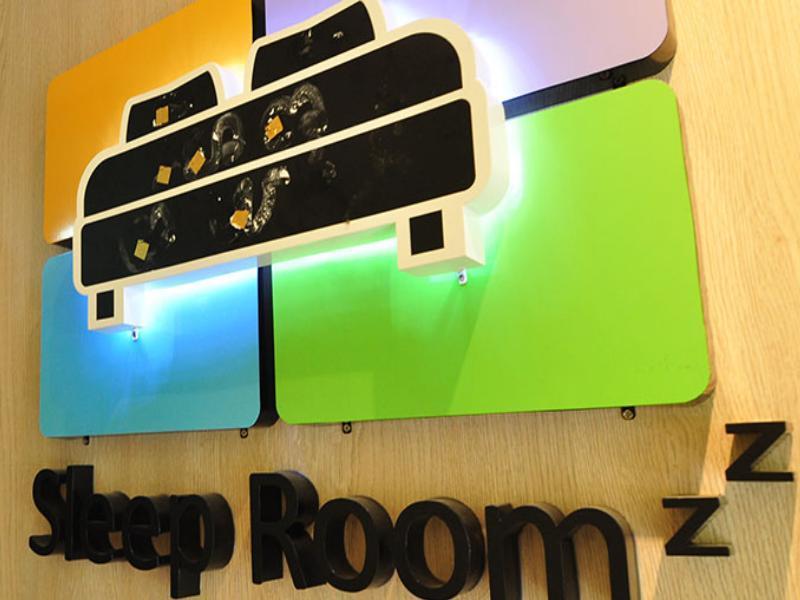 Hotell Sleep Room Guesthouse i , Phuket. Klicka för att läsa mer och skicka bokningsförfrågan