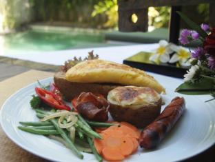 Kampoeng Villa Bali Bali - Food, drink and entertainment