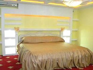 Vila Gloria Hotel Chisinau - Guest Room
