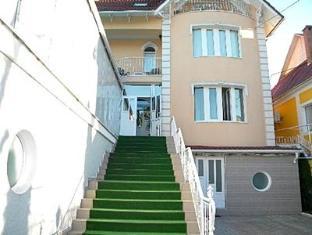 Vila Gloria Hotel Chisinau - Exterior
