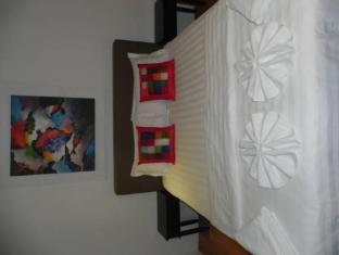 The River View Hotel Phnom Penh - Guest Room