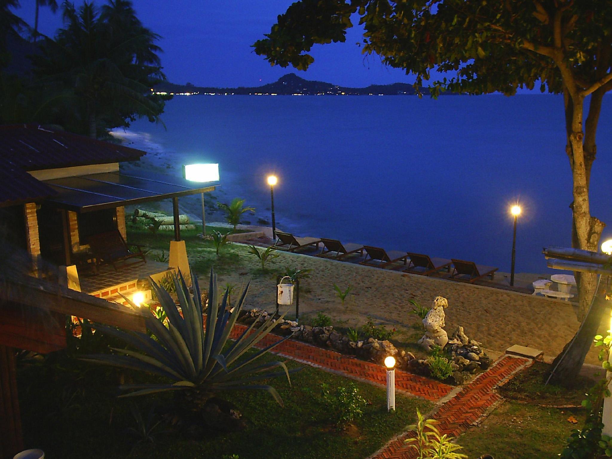 Hotell Sunrise Bungalow i , Samui. Klicka för att läsa mer och skicka bokningsförfrågan