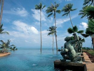Anantara Bophut Privilege Suite & Villas