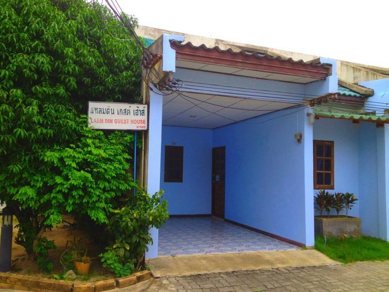 Hotell Laem Din Guest House i , Samui. Klicka för att läsa mer och skicka bokningsförfrågan