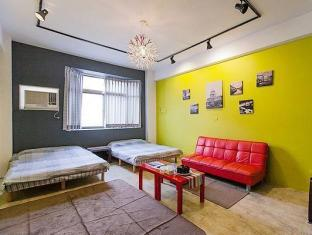 Ideal Guesthouse & Hostel Taiwan