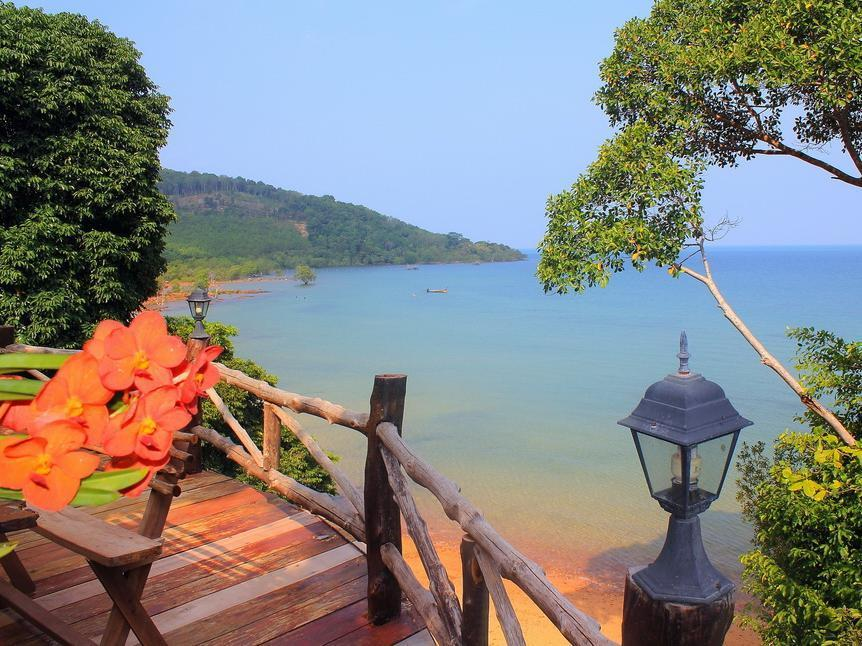 Banyan Bay Villas - Hotels and Accommodation in Thailand, Asia