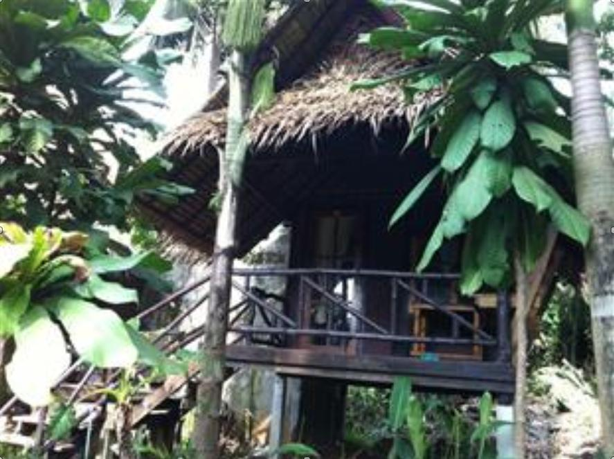 Bailan View Bungalow - Hotels and Accommodation in Thailand, Asia
