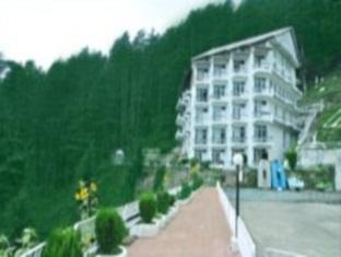 Hotel Mini Swiss Khajjiar - Hotel and accommodation in India in Dalhousie