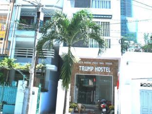 Trump Hostel
