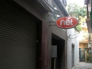 Net Hotel - Hotell och Boende i Vietnam , Hanoi