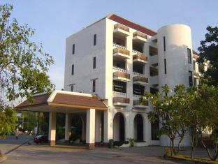 Royal Diamond Hotel 皇家钻石大酒店