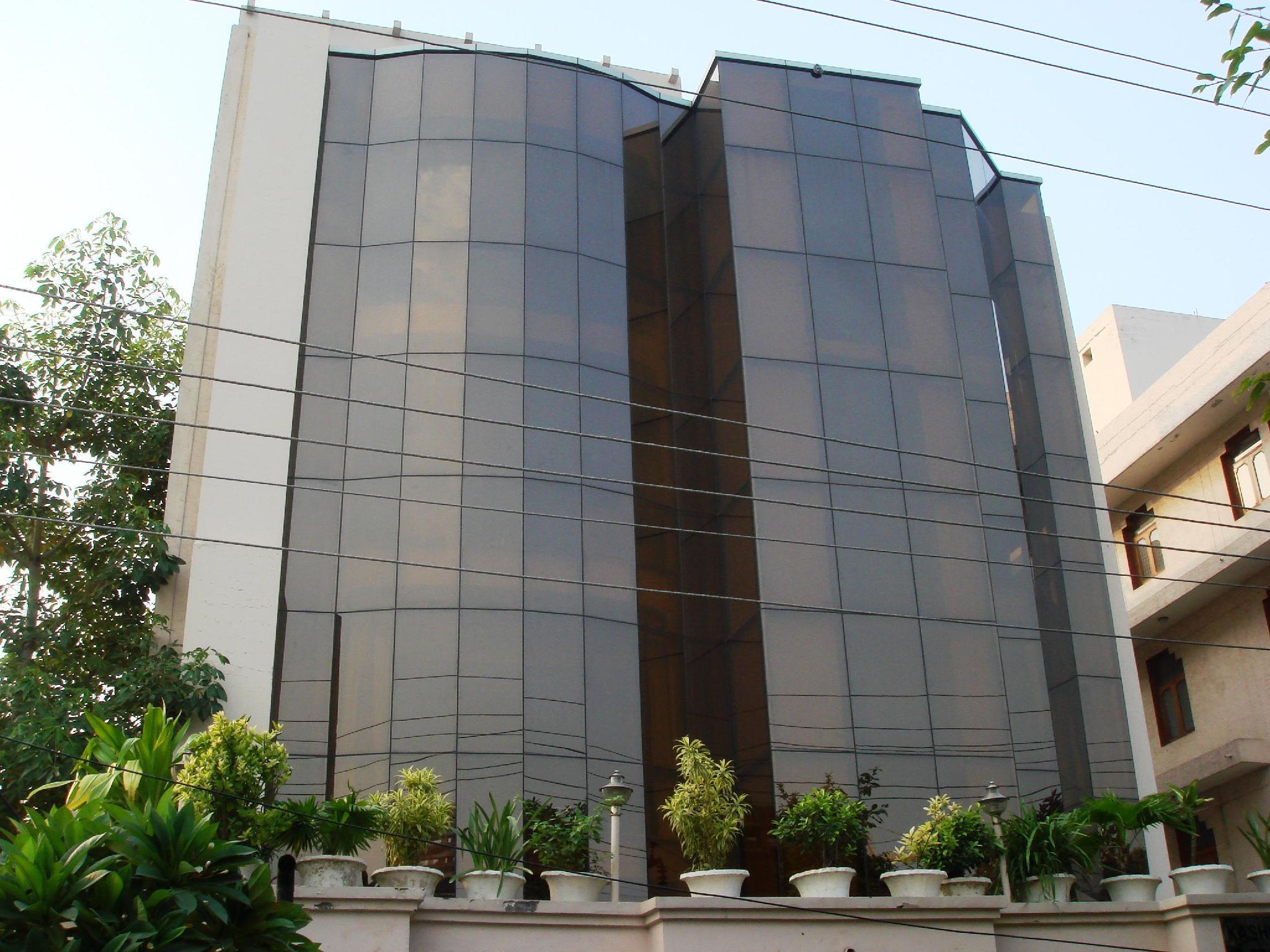 Kashish Residency - New Delhi and NCR