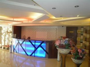 Apartment Al Janaderia 14 - Hotels and Accommodation in Saudi Arabia, Middle East