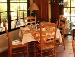 Apart Hotel La Cordillera - Hotels and Accommodation in Honduras, Central America And Caribbean