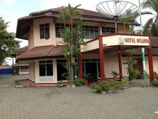 Wijaya Hotel Purwokerto