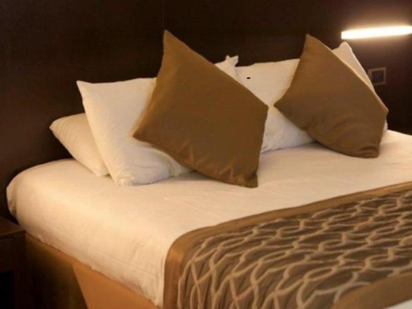 Apogia Hotel - Hotell och Boende i Frankrike i Europa