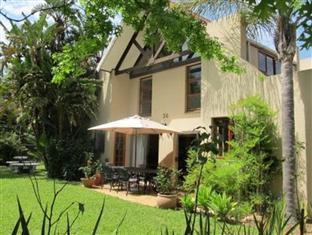 Orchard Lane Guest House Stellenbosch