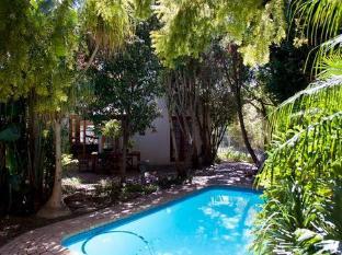 Orchard Lane Guest House Stellenbosch - Uima-allas