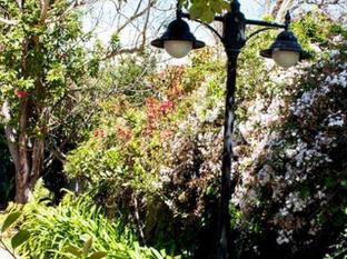 Orchard Lane Guest House Stellenbosch - Piha