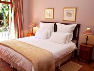 Orchard Lane Guest House Stellenbosch - Hotellihuone