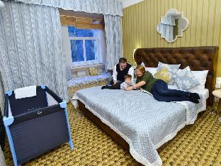 Best PayPal Hotel in ➦ Noszvaj: Emese Guesthouse