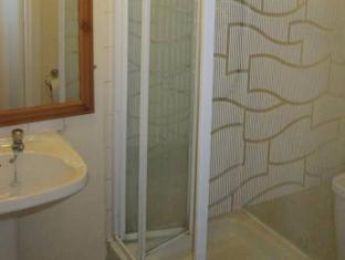 St Enoch Hotel Glasgow - Bathroom
