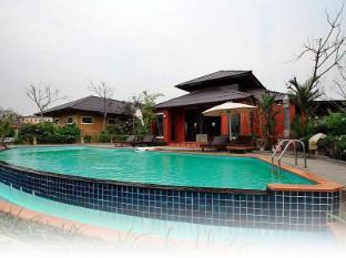 Panja Resort 帕扎度假村
