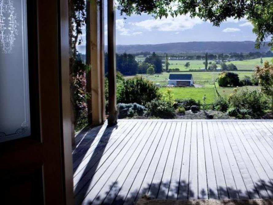 Silver Peaks Lodge - Hotels and Accommodation in New Zealand, Pacific Ocean And Australia