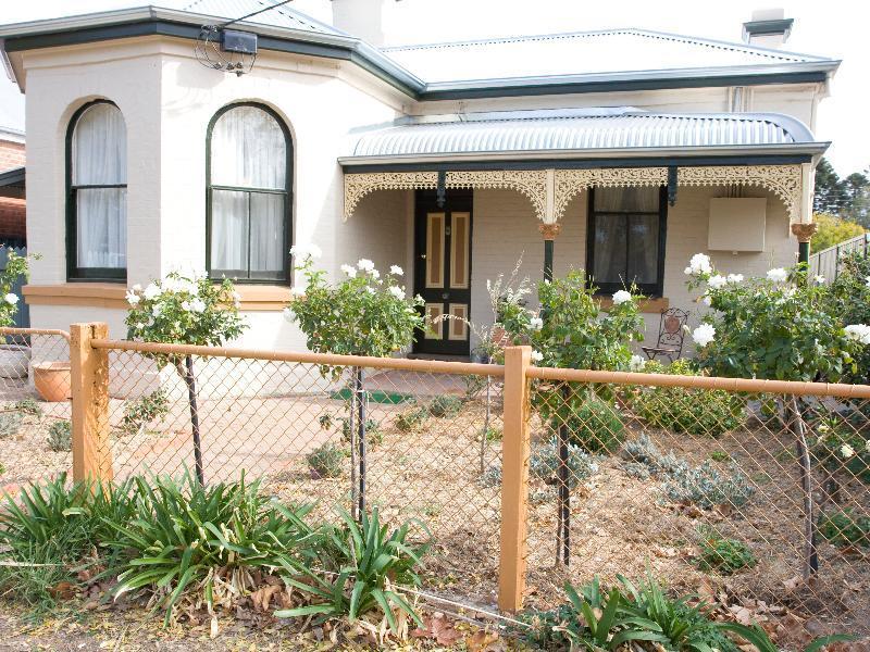 94 Best Studio Apartments - Hotell och Boende i Australien , Wagga Wagga