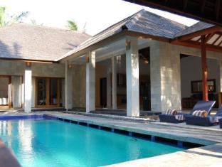 Villa Dunia