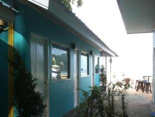 apache beach house