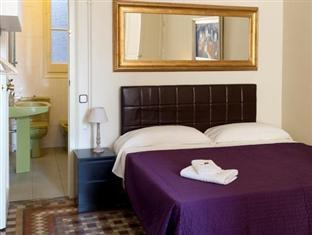 Stay In BCN Suites Barcelona - Gastenkamer