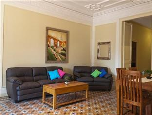 Stay In BCN Suites Barcelona - Hotel interieur