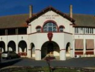 Historic Hydro Motor Inn 历史海德罗汽车旅馆
