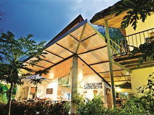 Hotel Sol Samara