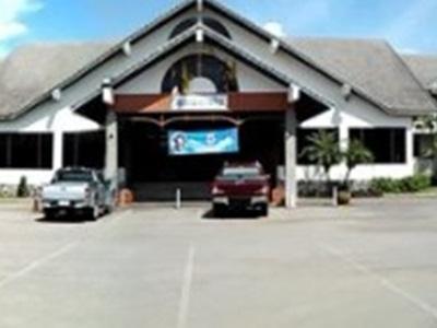 Hotell Nan Keeree Thara Resort i , Nan. Klicka för att läsa mer och skicka bokningsförfrågan