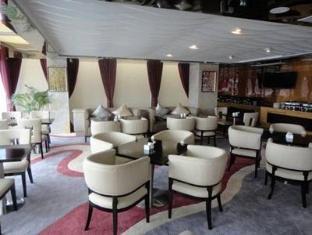 L Hotel Zhuhai - Restaurant