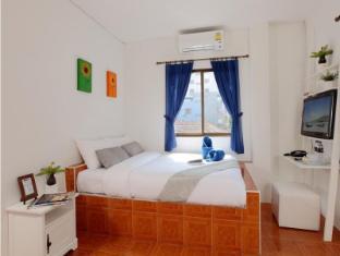Mam Hostel Phuket - Standard Room