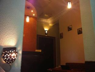 Hotel Tiba Midtown Cairo - Interior