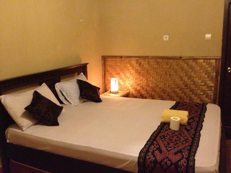 Tamu Tamu Hotel - Hotels and Accommodation in Indonesia, Asia