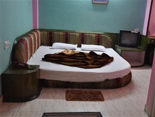 Hotel India International Dx. New Delhi and NCR - Executive Room