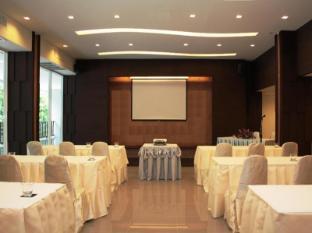 Casa Del M Resort Phuket - Meeting Room