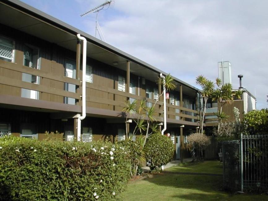 Mt Albert Motor Inn - Hotels and Accommodation in New Zealand, Pacific Ocean And Australia