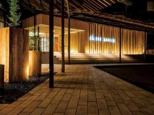 hotel One Niseko Resort Towers