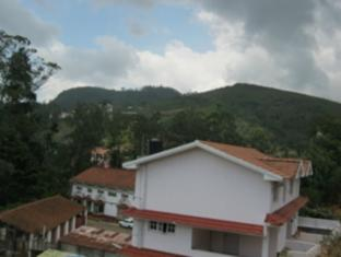 Anmol s Cottage - Hotel and accommodation in India in Ooty