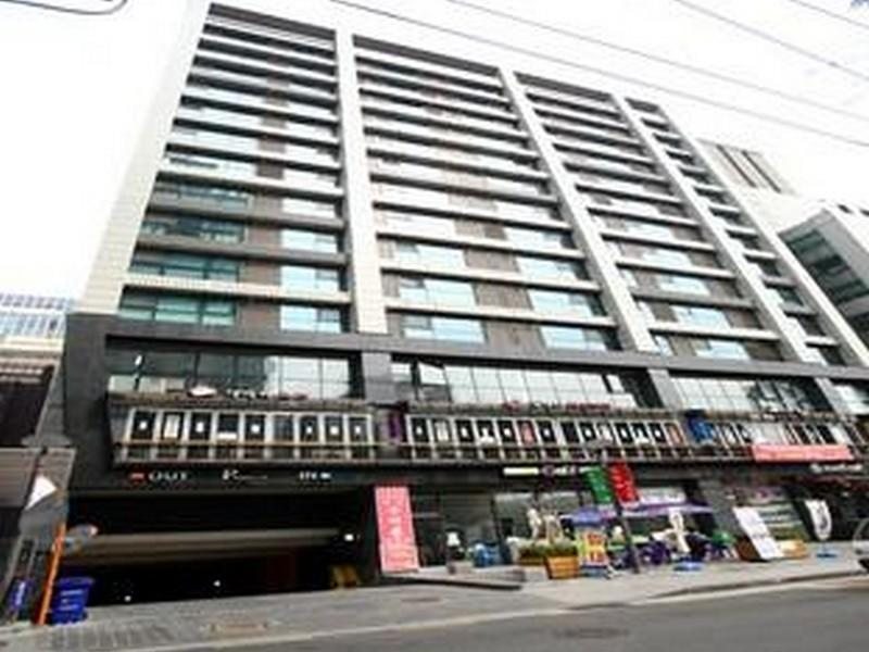 E-stay Gangnam Residence - Hotels and Accommodation in South Korea, Asia