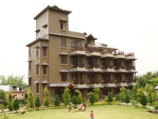Blossoms Village Resorts Dharamshala